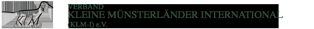 Verband für Kleine Münsterländer-International e.V.